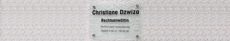 rechtsanwalt-erbrecht-augsburg