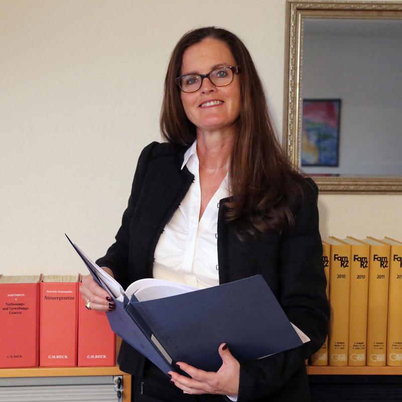 anwalt-familienrecht-augsburg